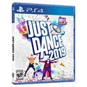 Imagem de JUST DANCE 2019 BR PS4