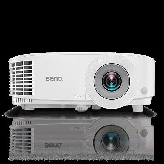 Picture of PROJETOR BENQ XGA 3600 ANSI LUMENS COM HDMI - MX550