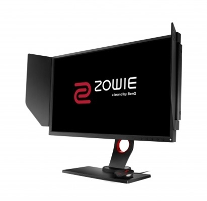 "Imagem de MONITOR GAMER ZOWIE 24,5"" LED WIDE XL2546"