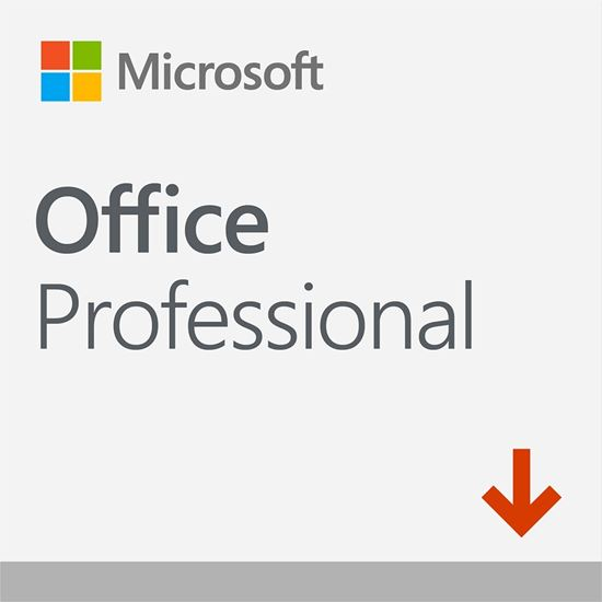 Picture of OFFICE PRO 2019 DOWNLOAD
