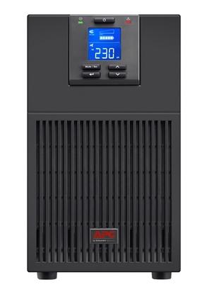 Imagem de APC NOBREAK Easy-UPS 3000VA MONO - SRV3KI-BR