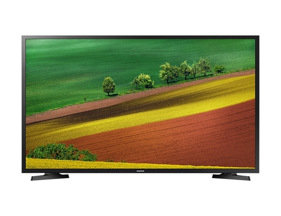 """Picture of SAMSUNG TV LED 32"""" N4000"""