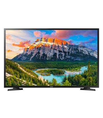 """Imagem de SAMSUNG TV LED 40"""" J5290"""