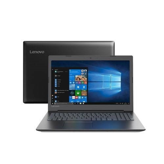 Picture of LENOVO NOTEBOOK B330 - 81M10005BR