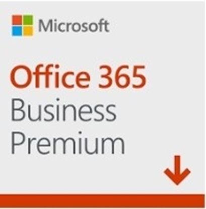 Imagem de Office 365 Business Premium - Preço fixo em reais