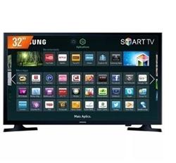 "Picture of SAMSUNG TV HOTEL SMART 32"" 32NE595"