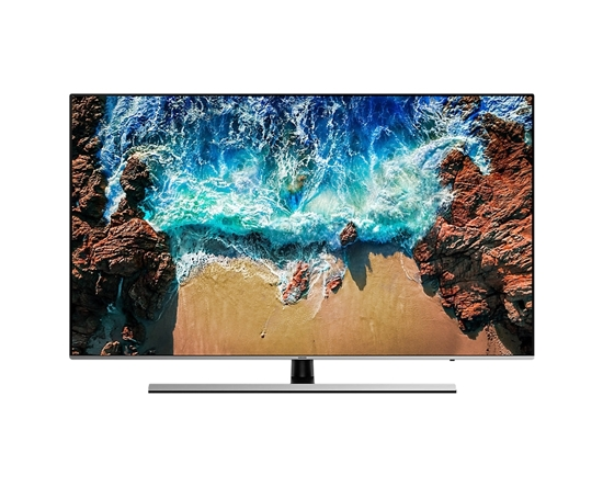"""Picture of SAMSUNG TV LED 75"""" NU8000 SMART TV 4K UHD"""