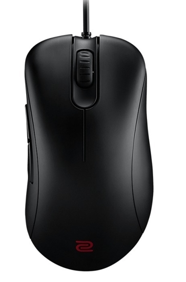 Picture of MOUSE ZOWIE EC1-B USB PRETO