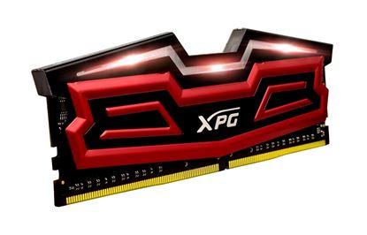 Imagem de MEMORIA ADATA DESKTOP 8GB DDR4 - 2400GHZ U-DIM