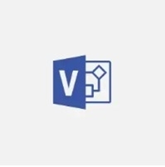 Picture of VISIO STD 2019 DOWNLOAD