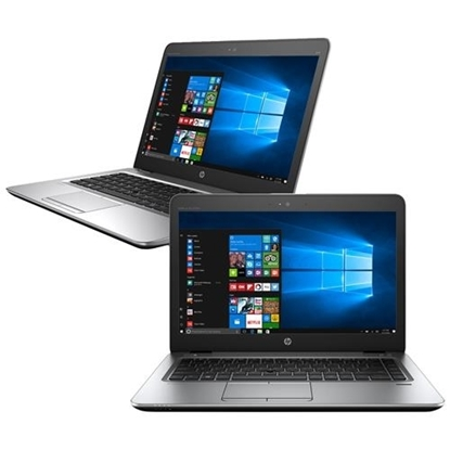 "Imagem de NOTEBOOK HP ELITEBOOK 840 G3 I5 6200U - 8GB DDR4 2133MHZ - HD 500 GB - TELA 14""  WIN 10 PRO 64"