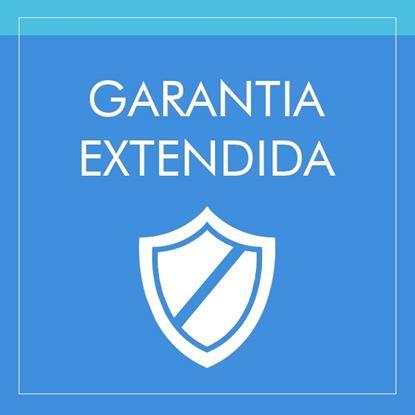 Imagem de LENOVO EXTENSSÃO DE GARANTIA 1 P/ 2 ANOS ON-SITE / DESKTOP S510
