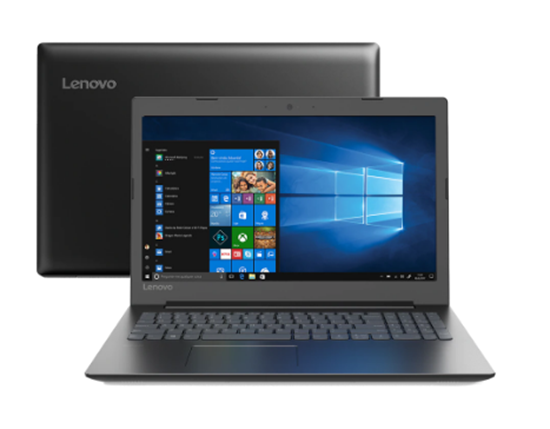 Picture of LENOVO NOTEBOOK B330 - 81M10000BR