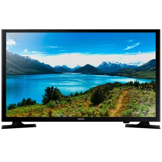 """Picture of TV SAMSUNG BUSINESS 55"""" 4K LH55BENELGA"""