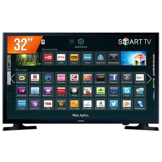 Picture of sAMSUNG BUSINESS TV 32""
