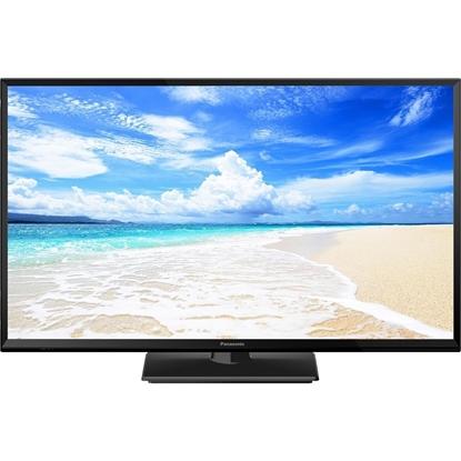 """Imagem de PANASONIC SMARTV LED HD 32"""" - TC-32FS600B"""
