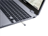 Picture of CHROMEBOOK SAMSUNG - XE521QAB PRATA
