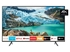 "Picture of SAMSUNG  SMART TV UHD 4K 65"" RU7100 VISUAL LIVRE DE CABOS, BLUETOON"