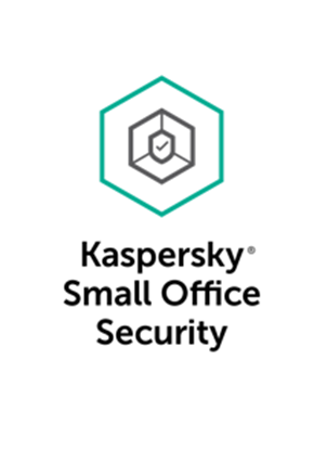 Imagem de KASPERSKY SMALL OFFICE SECURITY 1 USUARIO 1 ANO BR DOWNLOAD 15 a 19 USUARIOS - COMPRA MINIMA 15 UNIDADES.