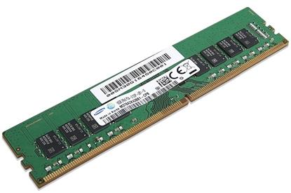 Imagem de LENOVO MEMÓRIA SERVIDOR 16GB DDR4 P/ ST50 - 4ZC7A08699