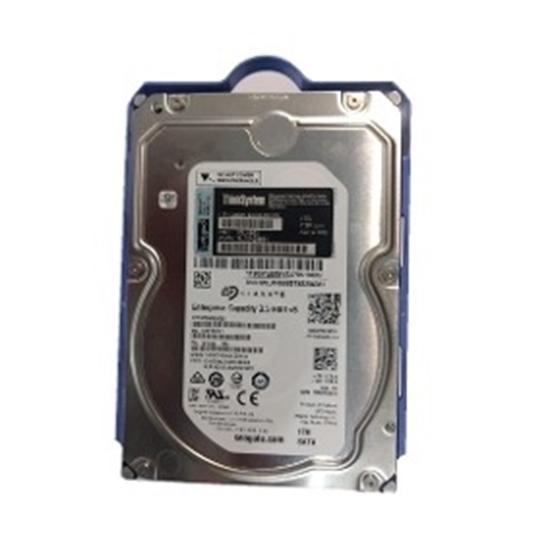 """Picture of LENOVO HD SERVIDOR 3.5"""" 2TB P/ ST50 - 4XB7A13555"""