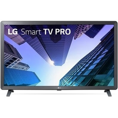 "Imagem de TV LG 32LK611C TV LED MODO HOTEL 32"" SMART"