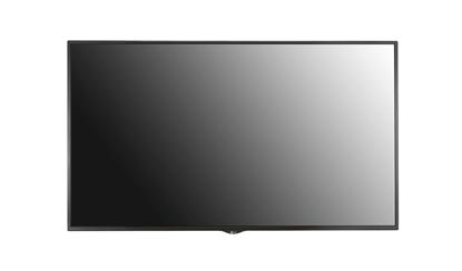 "Imagem de MONITOR PROFISSIONAL LFD LED STAND ALONE 75"" UHD 75UH5C"
