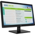 """Picture of MONITOR HP V19B - 18,5"""""""