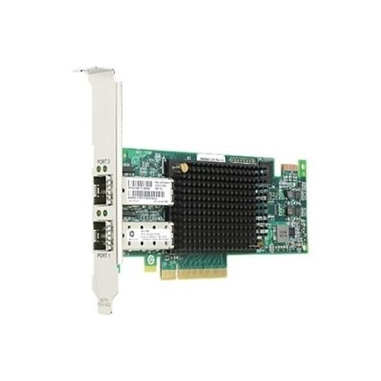 Picture of LENOVO ADAPTADOR EMULEX 16GB FC HBA - 01CV840