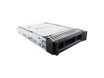 """Imagem de LENOVO HD 3,5"""" 2TB 7.2K SAS 12GBPS HS PARA SR550 - 7XB7A00042"""