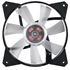 Picture of MFY-F2DN-11NPC-R1 I  COOLER COOLERMASTER MASTERFAN PRO 120 AF RGB