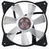 Picture of MFY-F4DN-08NPC-R1 I   COOLER COOLERMASTER MASTERFAN PRO 140 AF RGB