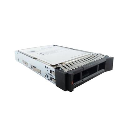 """Imagem de LENOVO HD 2,5"""" 600GB 10K SAS 12GBPS HOT SWAP PARA SR530/SR550/SR630/SR650 - 7XB7A00025"""