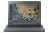 Picture of SAMSUNG CHROMEBOOK - XE501C13 GRAFITTE