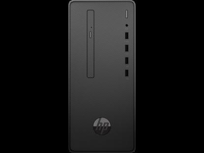 Imagem de COMPUTADOR HP DESKTOP PRO G2, I3 8100, 4GB DDR4, 500GB - WINDOWS 10 PRO