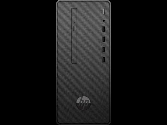 Picture of COMPUTADOR HP DESKTOP PRO G2, I3 8100, 4GB DDR4, 500GB - WINDOWS 10 PRO