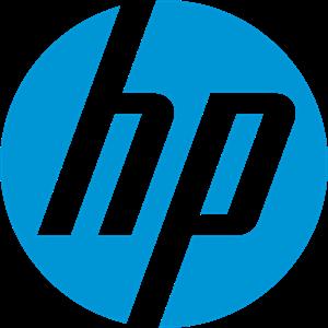 Imagem para o fabricante HP