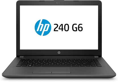"Imagem de NOTEBOOK HP 246 G6 - I5 7200U - MEMORIA 4GB DDR4 2133MHZ - HD 1 TB - TELA 14"" - WIN HOME"