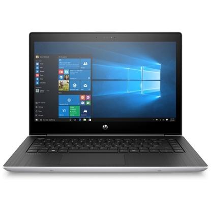 """Imagem de PROBOOK HP 440 G5 - I7-8550U - 8GB DDR4 2400MHZ - HD 500 GB - TELA 14"""" - WIN 10 PRO 64 - 1 ANO"""