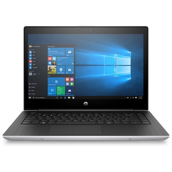 "Picture of PROBOOK HP 440 G5 - I7-8550U - 8GB DDR4 2400MHZ - HD 500 GB - TELA 14"" - WIN 10 PRO 64 - 1 ANO"