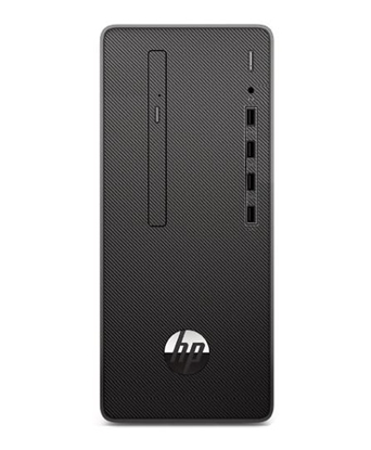 Imagem de COMPUTADOR HP DESKTOP PRO G2 MINI TORRE , I5 8400, 8GB DDR4, HD 500GB - WINDOWS 10 PRO - 1 ANO ON SITE