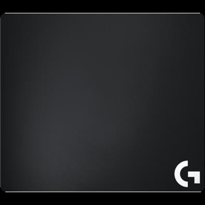 Imagem de MOUSE PAD GAMER G640 CLOTH HENDRIX - LOGITECH