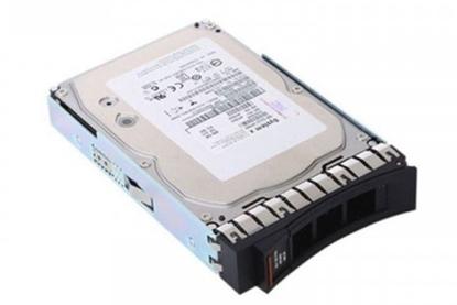 """Imagem de LENOVO HD 2,5"""" 1.2TB 10K SAS 12GBPS HOT SWAP PARA SR530/SR550/SR630/SR650 - 7XB7A00027"""