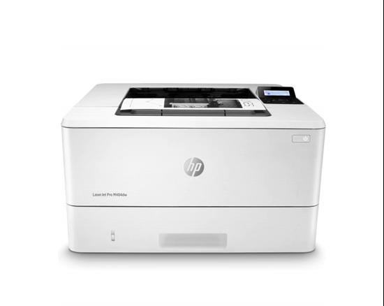 Picture of IMPRESSORA HP LASERJET PRO MONO M404DW - W1A56A#696
