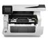 Picture of MULTIFUNCIONAL HP LASERJET PRO MONO M428FDW - W1A30A#696