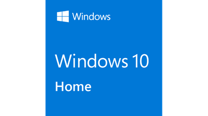 Imagem de WINDOWS 10 HOME - 64BITS