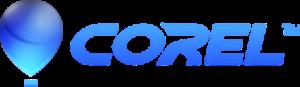 Imagem para o fabricante Corel