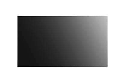"Imagem de MONITOR PROFISSIONAL LG PARA VIDEO WALL, 55"" LED - 55VM5E"