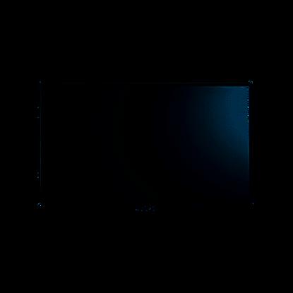 "Imagem de MONITOR PROFISSIONAL LG 43"" STAND ALON, FULL HD, HDMI, DVI, RGB, USB - MONITOR 43SE3KD"