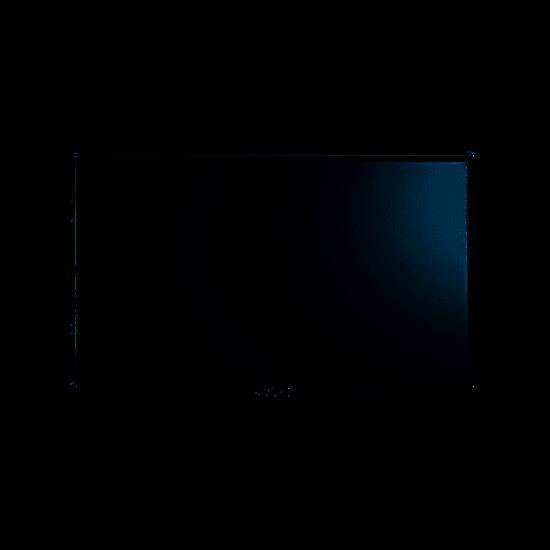 "Picture of MONITOR PROFISSIONAL LG 43"" STAND ALON, FULL HD, HDMI, DVI, RGB, USB - MONITOR 43SE3KD"
